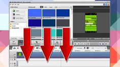 Things You Might not Know About AVS Video Editor - Powerful software for Editing Video Perfect Gif, Paris, Watch Video, Video Editing, Editor, Coupons, Coding, Cookware, Coupon