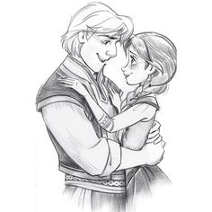 Disney ❤ liked on Polyvore featuring disney, fillers, frozen, doodles, art, scribble, saying, quotes, phrase and text
