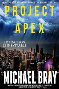 Amazon specops expeditionary force book 2 ebook craig project apex by michael bray ebook deal fandeluxe Epub