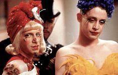 Cinema Film, Film Movie, Party Monster Movie, Michael Alig, Seth Green, Macaulay Culkin, The Love Club, Man Movies, Club Kids