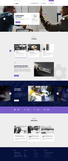 orinigal image Best Picture For Web Design For Your Taste You are looking for something, and it is going to tell you exactly what you are looking for, and you didn't find that picture Web Design Websites, Online Web Design, Web Design Awards, Free Web Design, Web Design Tools, Web Design Quotes, Web Design Studio, Modern Web Design, Web Design Software
