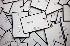 архитектурные визитки: 21 тыс изображений найдено в Яндекс.Картинках