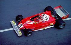 Una FOTO por día, SOLO Formula 1 - Página 80