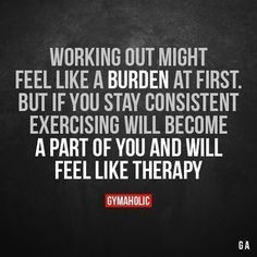 #fitnessmotivation #workoutmotivationgirlhealth #FitnessInspiration