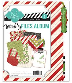 Believe Memory Files Mini