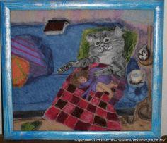 шерстяной войлок подушки - Google'da Ara