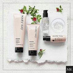 Tratamiento de #rehidratación para después del verano #MaryKay #rincondebelleza #rincondecali Mary Kay Ash, Mary Kat, Timewise Repair, Mary Kay Party, Beauty Consultant, Stocking Stuffers, Health And Beauty, Make Up, Skin Care