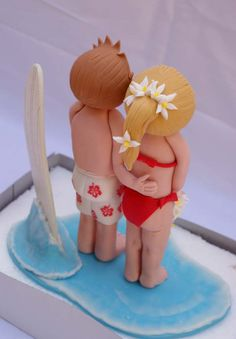 Hawaii Wedding II by ~Verusca on deviantART