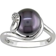 Sterling Silver Black FW Pearl Ring (9-10 mm) Amour,http://www.amazon.com/dp/B0028V0VVW/ref=cm_sw_r_pi_dp_211fsb1HWTGJ8D4M