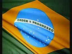 """""""MULHER BRASILEIRA_EM PRIMEIRO LUGAR"""""""