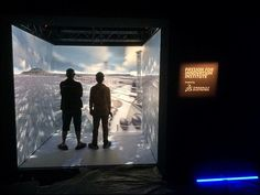 http://perspectives.3ds.com/wp-content/uploads/DDay-immersive-cave1.jpg