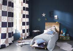 eine bezaubernde neue tapetenkollektion für jungen & mädchen.