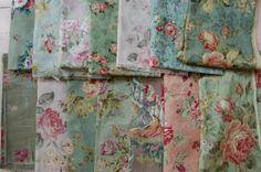 Maison Douce: Blended Quilts