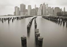 NYC by zpgoodell, via Flickr