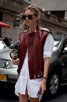 8e82750510d5 700 best fashion images on Pinterest