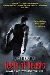 Add this to your reading collection  Teeth of Beasts (Skinners) - http://www.buypdfbooks.com/shop/fiction/teeth-of-beasts-skinners/ #Fiction, #PelegrimasMarcus