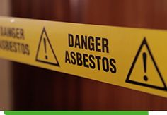 NATAS is providing #Asbestos #Removal #Course training(P401) which will help you to get an update on #P402 and #P405 courses.