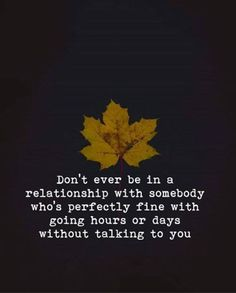 New quotes relationship ending god ideas Hurt Quotes, New Quotes, Happy Quotes, Great Quotes, Positive Quotes, Quotes To Live By, Love Quotes, Inspirational Quotes, Quotes Of Sadness