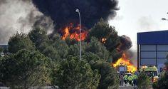 Και άλλος νεκρός από τη συντριβή του ελληνικού F-16   Verge