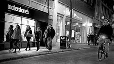 #StreetPhotography #Leeds #Yorkshire