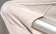 Tradewinds Holz Exklusiver Sonnenschirm aus Südafrika, hergestellt aus FSC Eukalyptusholz und Edelstahl. Er glänzt durch seine klassische Ausstrahlung auf Ihrer Terrasse.Tradewinds  Mehr Info's auf www.solero-sonnenschirme.at  Solero Sonnenschirme_Sonnenschirm_Sonnenschirme_Gartenschirm_Gartenschirme_Gastroschirm, Gastroschirme,Tradewinds holz_Windstabil_Schirmständer_ersatzbespannung Patio, Stainless Steel, Timber Wood