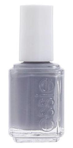 Orientieren Sie sich auch beim Nagellack an Ihrem Farbpass - so fällt die richtige Farbauswahl leichter. Achten Sie auf silbrige, blaugrundige Farben - Kühl lautet die Devise des Kühlen Farbtyps! Kerstin Tomancok / Farb-, Typ-, Stil & Imageberatung