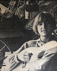 Peter Tork, The Monkees, Fictional Characters, Fantasy Characters