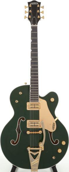 31 Best Guitars images | Cool guitar, Guitar, Guitar amp Hagstrom F Wiring Diagram on