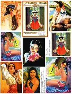 Resultados de la Búsqueda de imágenes de Google de http://b-muse.com/images/products/DamasHermosas.jpg