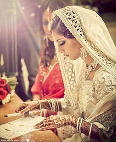 Dream Wedding For You and Your Love. Dua to Get Married Soon. #wedding #marriage #husbandwifelove #weddinggoals #marriagedate