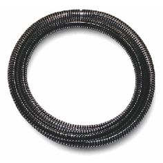 10 Feet of Hose for your RV Waste Removal System. The Sewer Solution system. Jet powered water breaks down human waste for safe disposal. Offered at BioRelief.com