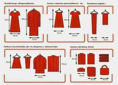 Custom Closet Design, Wardrobe Design, Closet Designs, Walk In Wardrobe, Bedroom Wardrobe, Walk In Closet, Master Closet, Closet Bedroom, Closet Space