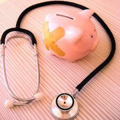Understanding Medicare: 5 Resources #retire #retirement