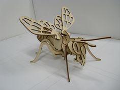 pszczola01-13zl