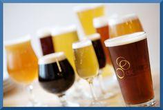 Bionda, rossa o mora? Tutte buone!...le birre