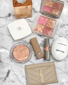 Luxury Beauty Worth the splurge Luxury Beauty, Diy Beauty, Beauty Hacks, Makeup Swatches, Drugstore Makeup, Sephora Haul, Chanel Beauty, Makeup Must Haves, Beauty Review