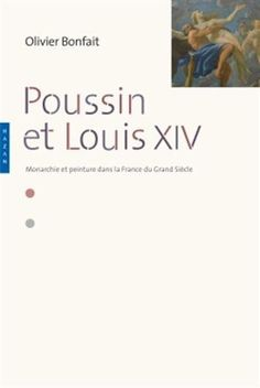Disponible à la BU http://penelope.upmf-grenoble.fr/cgi-bin/abnetclop?TITN=938346