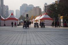 #seoulgraphers #olympicpark #seoul #olympusomd