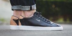 Nike-Match-Classic-Vachetta-Tan-Black-03