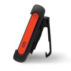 Catalyst Clip Stand for iPhone Clip to any strap or belt, or use as a kickstand for handsfree viewing Catalyst Case, Iphone 6, Iphone Cases, 6s Plus Case, Belt, Belts, Iphone Case, I Phone Cases, Arch