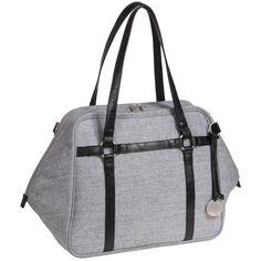 Win a nappy bag from The Amazing Baby Company - Mamapalooza day six