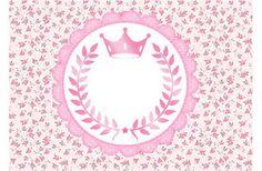 Neşeli Süs Evim - Ücretsiz Doğum Günü Süsleri: KIZ