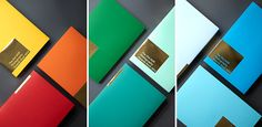 Association of Photographers — Awards Book 2014 on Behance