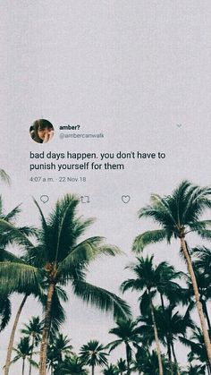 Just move on Twitter Quotes, Instagram Quotes, Tweet Quotes, Mood Quotes, Happy Quotes, Positive Quotes, Motivational Quotes, Life Quotes, Inspirational Quotes