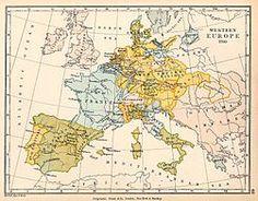 Western Europe 1700.jpg
