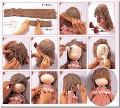 kyoko yoneyama dolls - Pesquisa Google