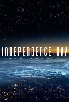 Independence Day: Resurgence (2016) Ημέρα Ανεξαρτησίας: Νέα Απειλή