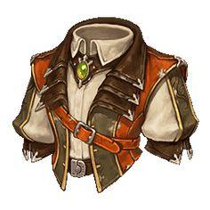 Картинки по запросу chain armor art