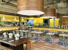 True Food Kitchen, Atlanta on Peachtree