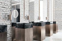 interior architecture & architectural visualisation london – Extravagauza Design Studio